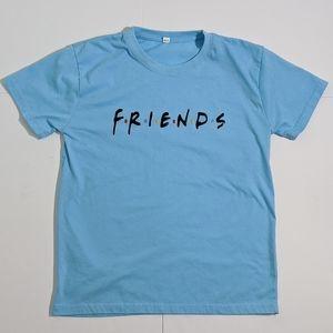 Friends T-shirt L
